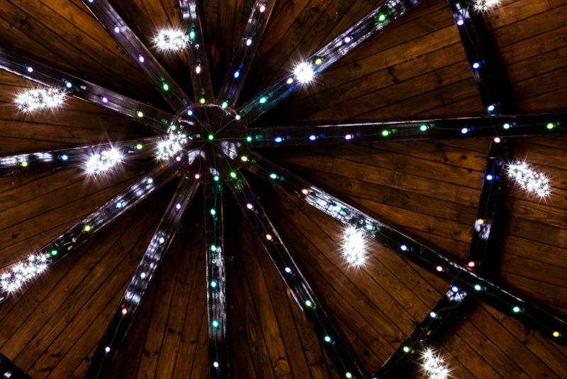 161223b-twinkling-ceiling
