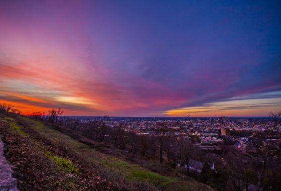 170103-sunset-storm-birmingham