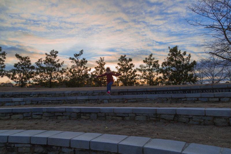 170109b-Sunset-Jumping