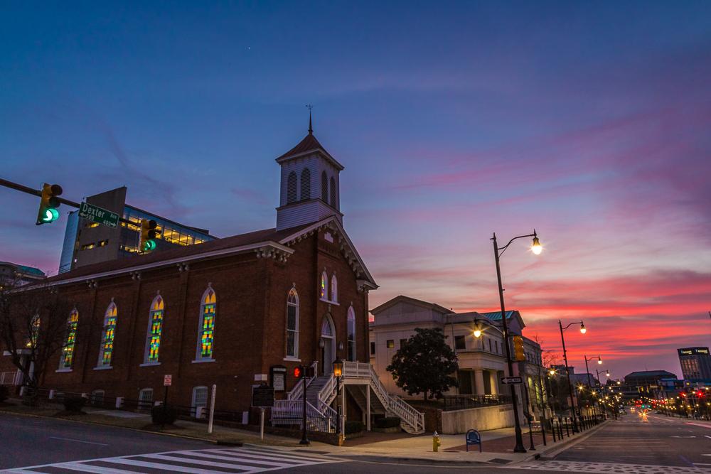 170114-Dexter-Avenue-King-Memorial-Baptist-Church