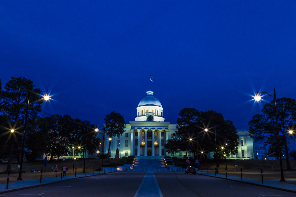 170114b-The-Capitol-of-Alabama