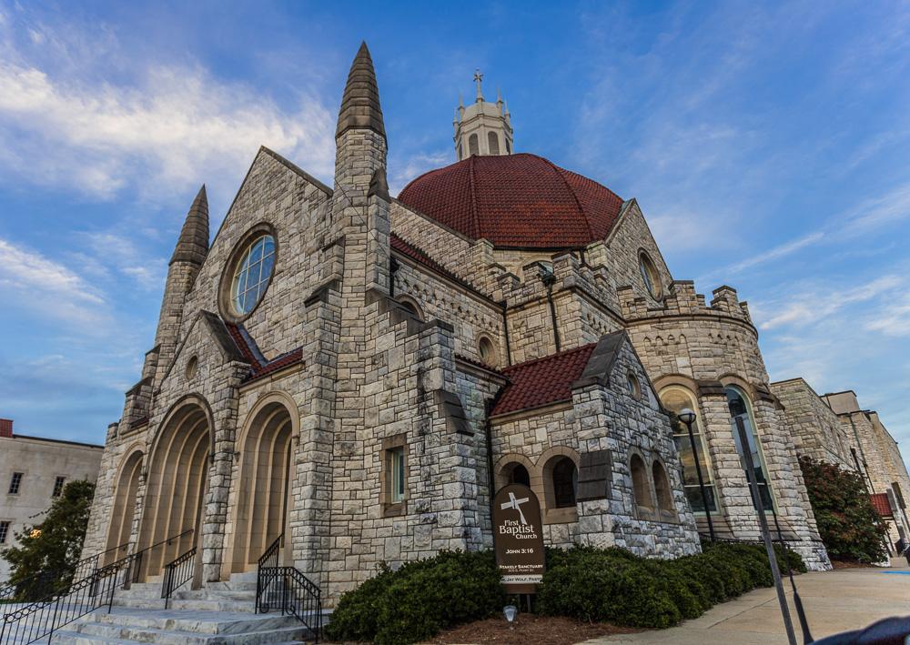 170114e-First-Baptist-Church-Montgomery