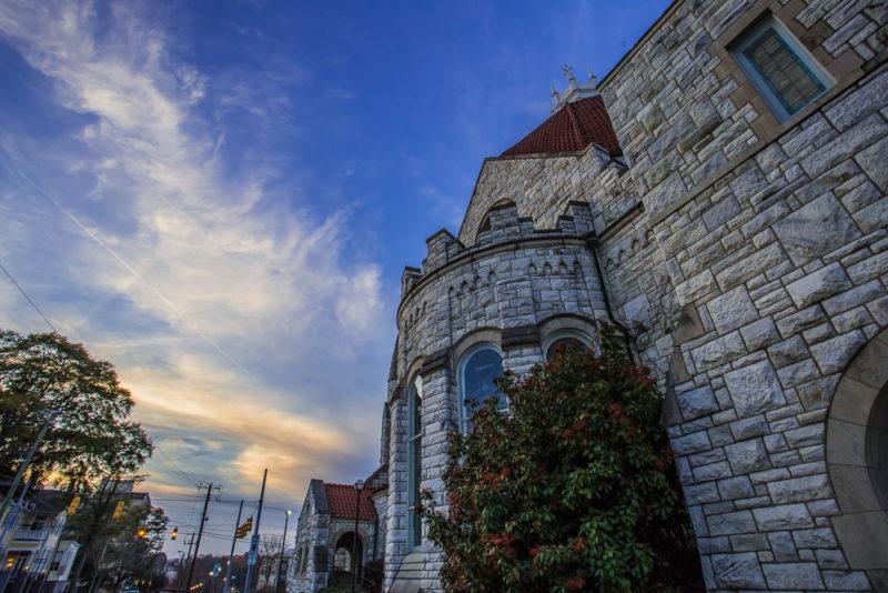 170114eALT-First-Baptist-Church-Montgomery