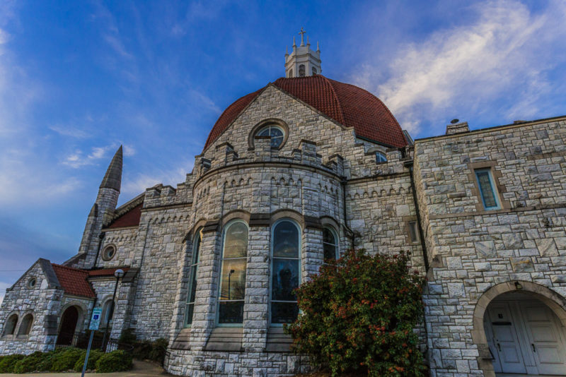 170114eALTb-First-Baptist-Church-Montgomery