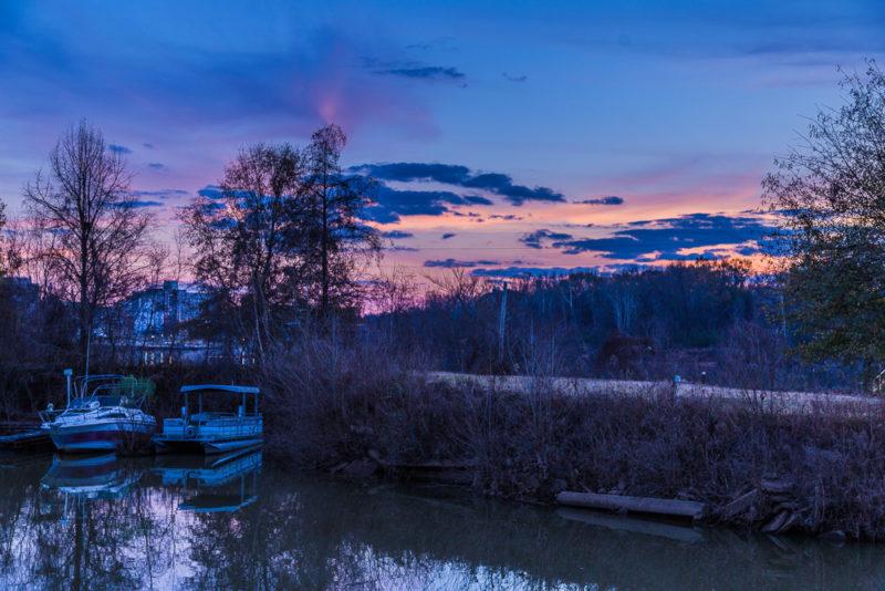 170114f-Alabama-River