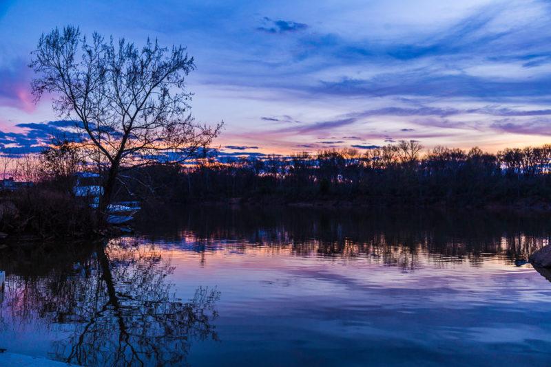 170114g-Alabama-River