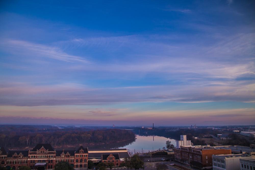170115-Montgomery-daybreak
