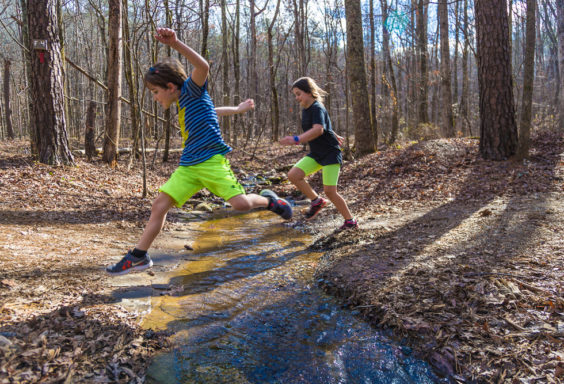 170224-Creek-Jumping-Oak-Mountain