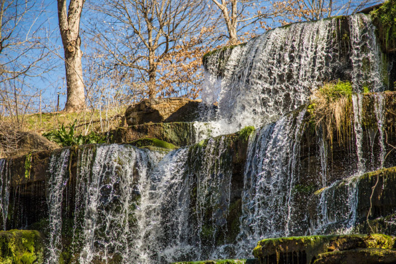 170303d-Spring-Park-Waterfall-Tuscumbia