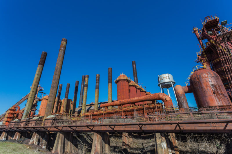 170308-Sloss-Furnaces