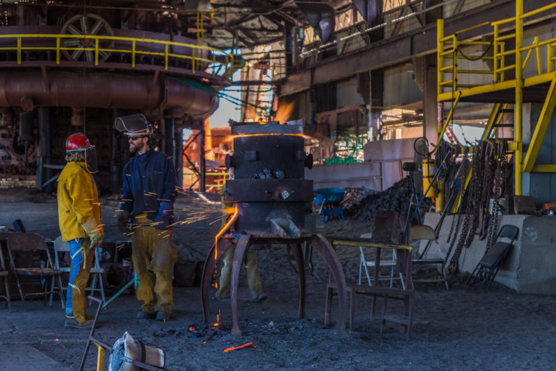 170308h-Sloss-Furnaces