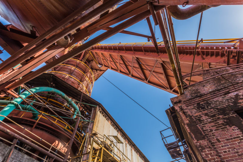 170308l-Sloss-Furnaces