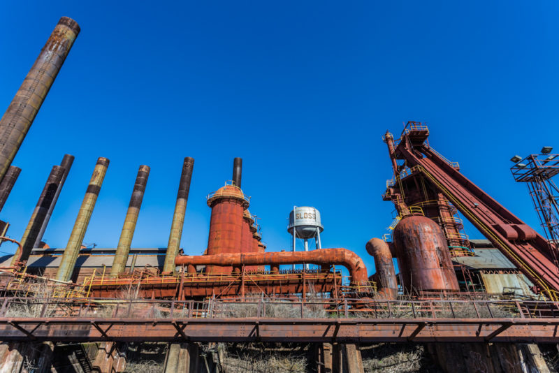 170308n-Sloss-Furnaces