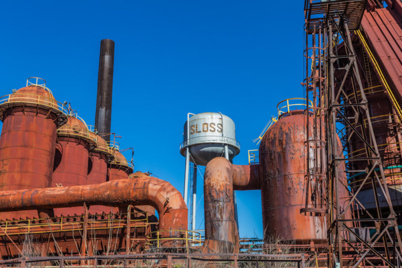 170308o-Sloss-Furnaces