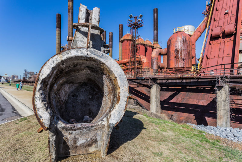 170308p-Sloss-Furnaces