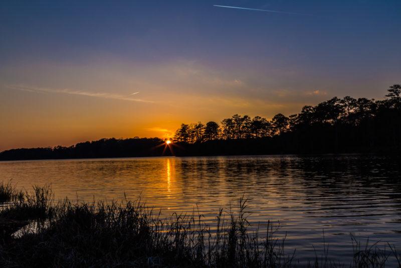 170318l-Callaway-Sunset