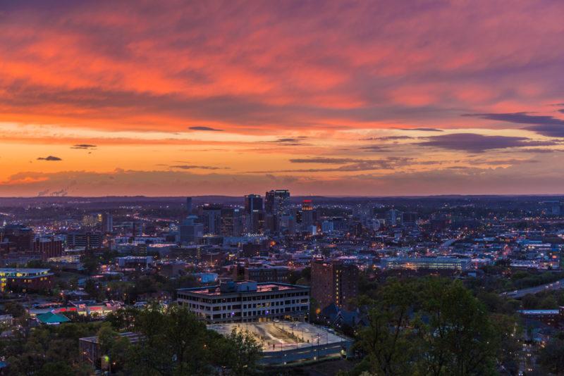 170330b-Pink-Fluff-over-Birmingham