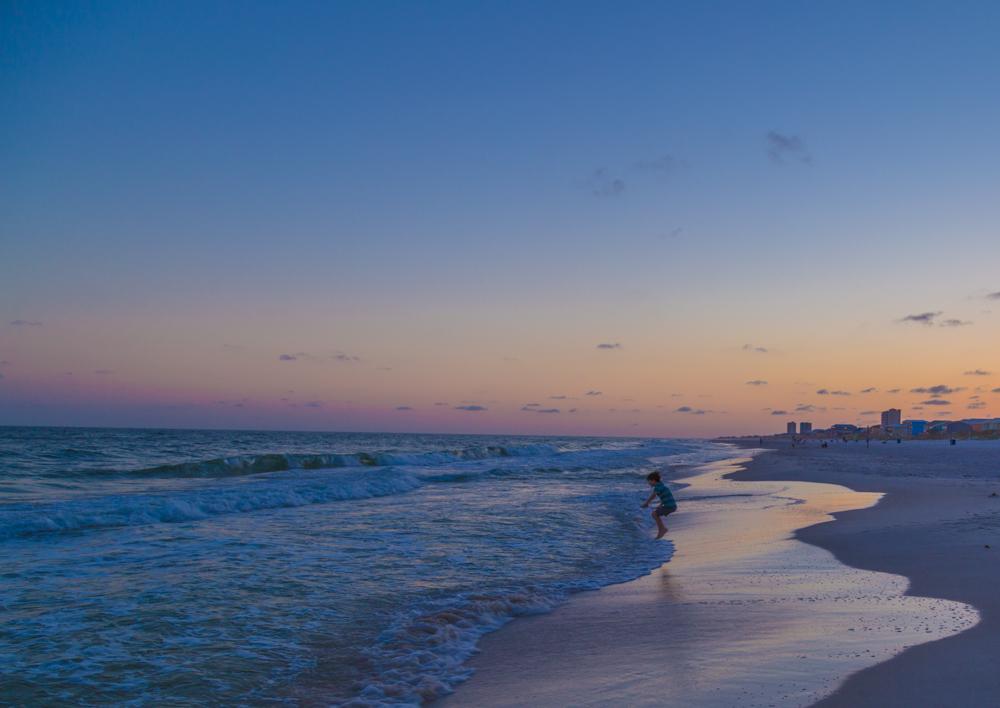 170421c-Gulf-Shores