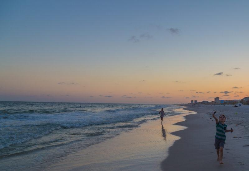170421d-Gulf-Shores
