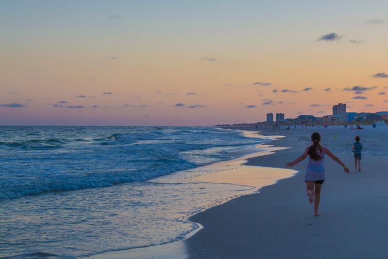 170421e-Gulf-Shores