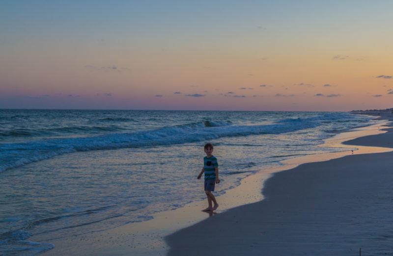 170421f-Gulf-Shores