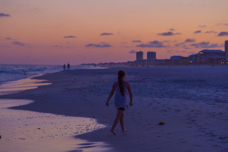170421j-Gulf-Shores