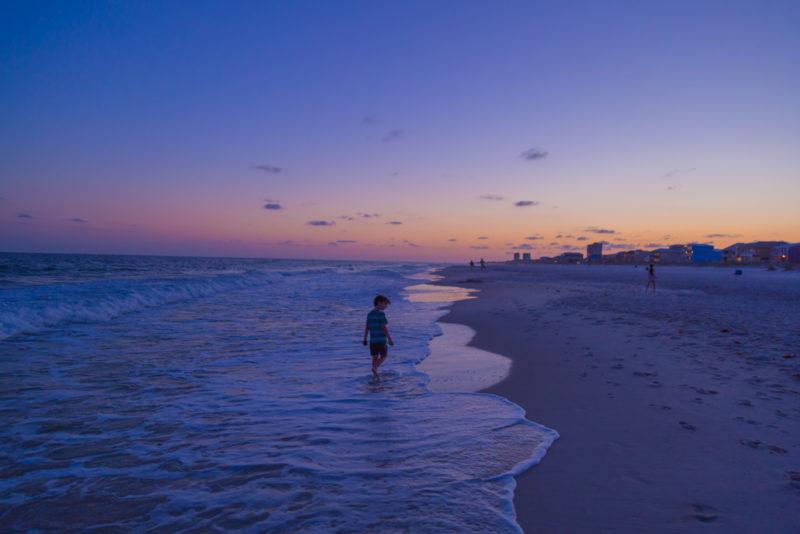 170421k-Gulf-Shores