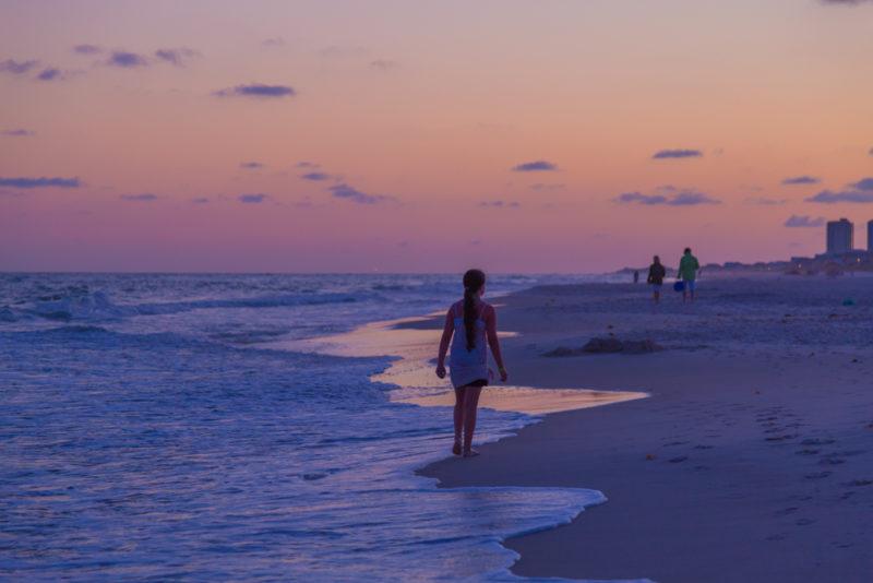 170421l-Gulf-Shores