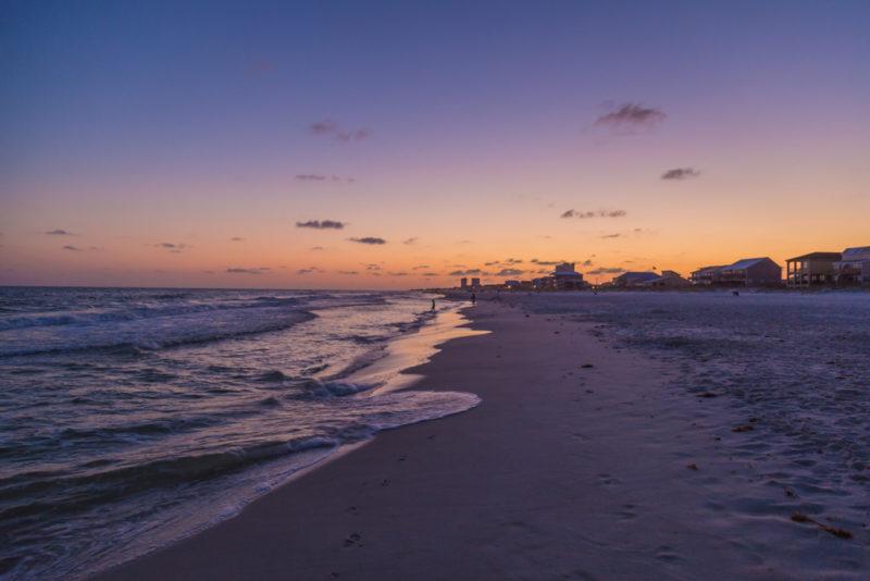 170421n-Gulf-Shores