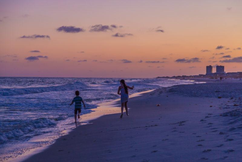 170421o-Gulf-Shores