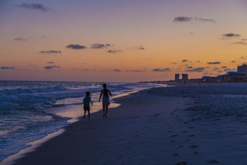 170421p-Gulf-Shores