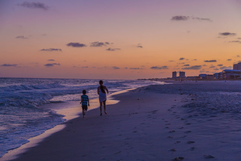 170421q-Gulf-Shores