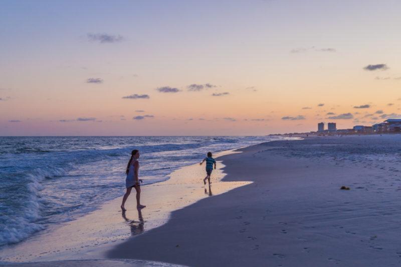 170421s-Gulf-Shores