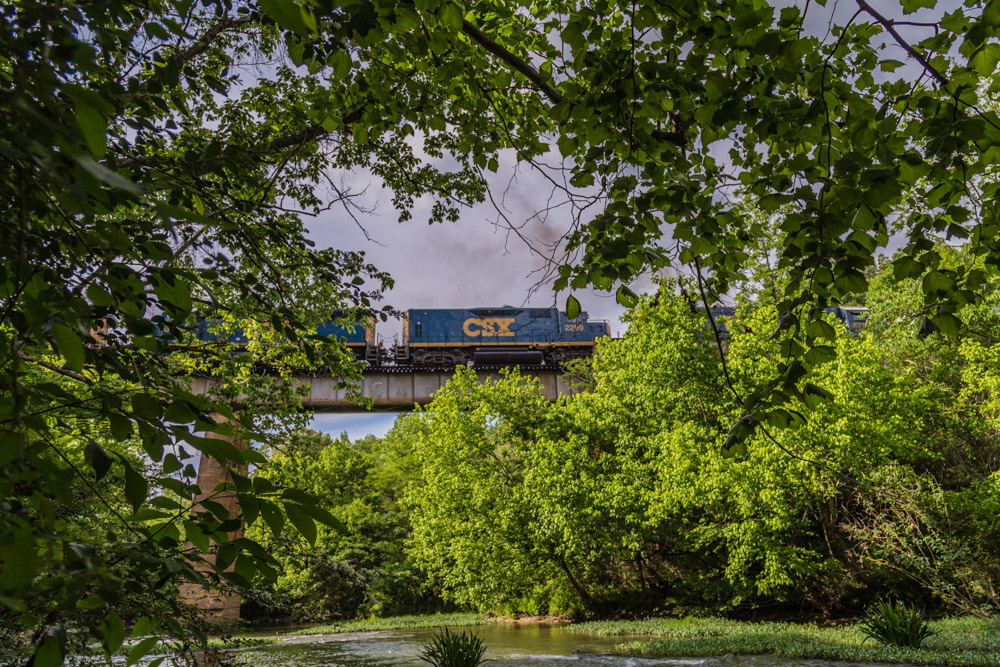 170429 Train over Buck Creek_MG_8602_2463