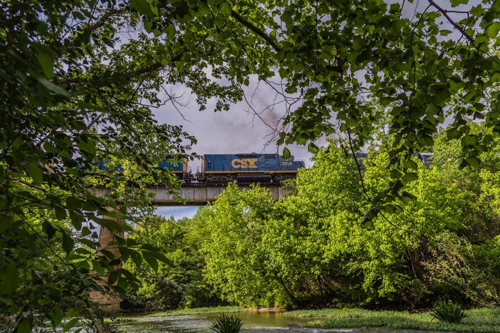170429 Train over Buck Creek_MG_8602_2463