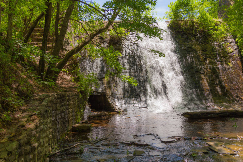 170501 Waterfall Chasing at Oak Mountain_MG_8656_2517