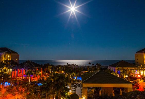 170510h-Hilton-Head-Island