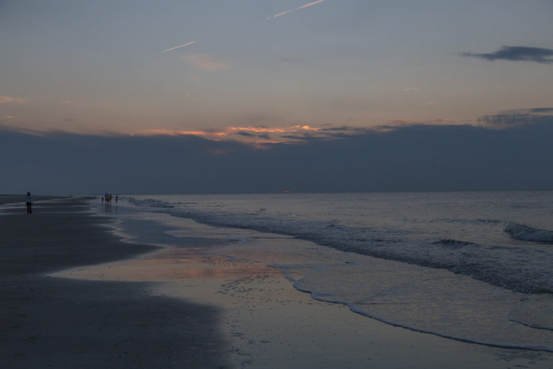 170512 Hilton Head Sunrise _MG_9225