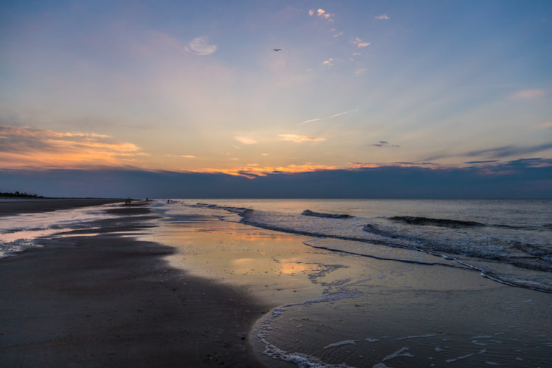 170512 Hilton Head Sunrise _MG_9272