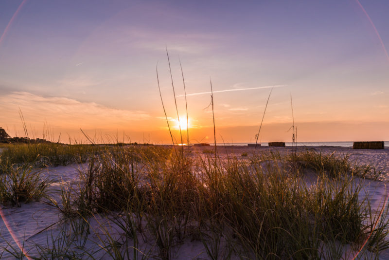 170512 Hilton Head Sunrise _MG_9423