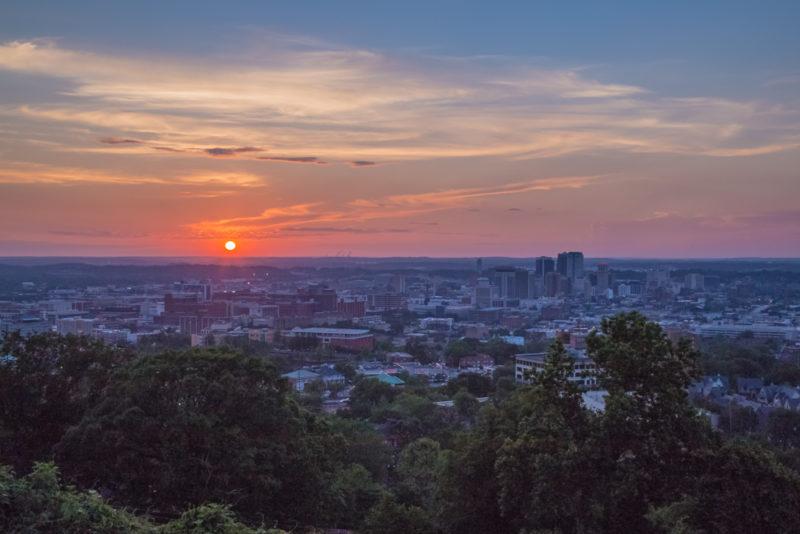 170518b-Pastel-Birmingham