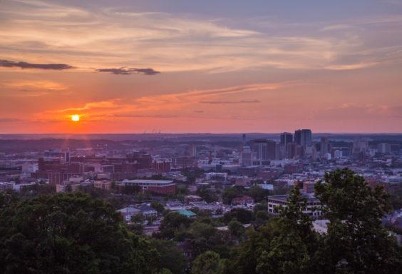 170518d-Birmingham's-most-magical-moment