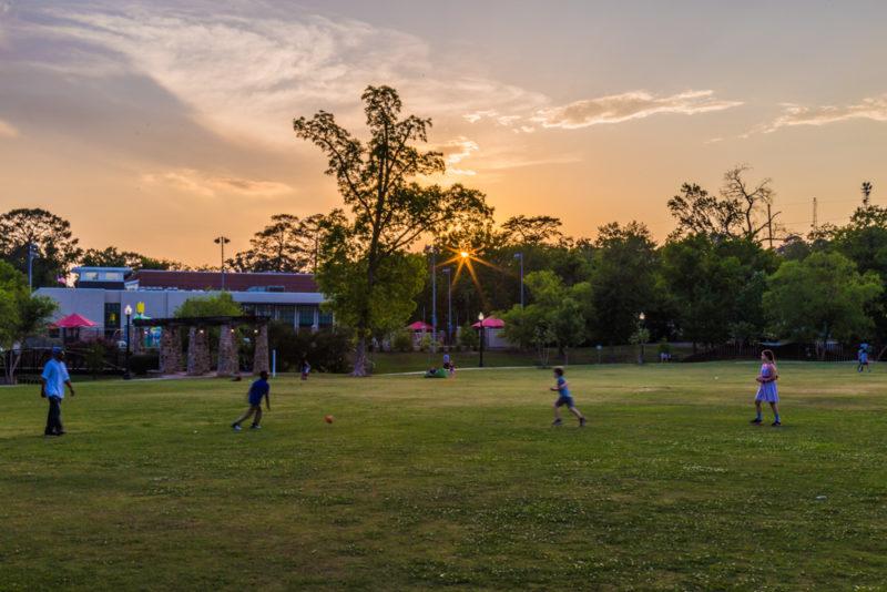 170519 Homewood Park at Sunset_MG_0035 s