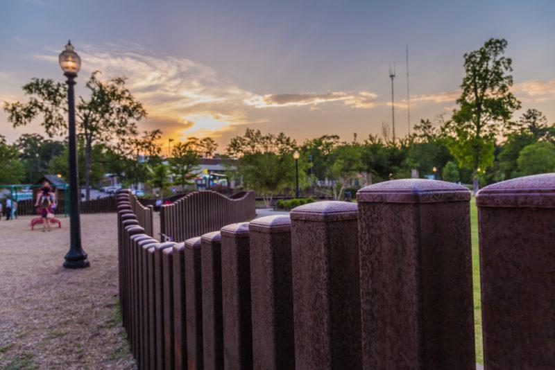 170519 Homewood Park at Sunset_MG_0060 s