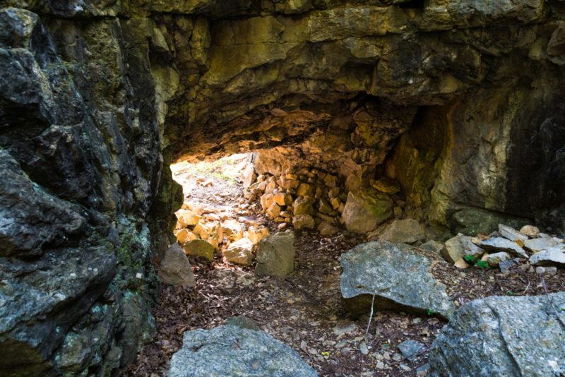 170526 Secret Quarry Tunnel_MG_8540 s