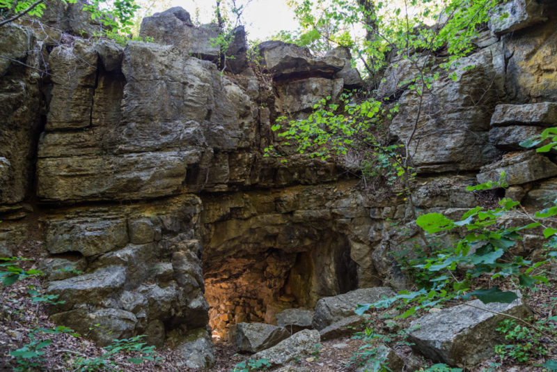 170526 Secret Quarry Tunnel_MG_8542 s
