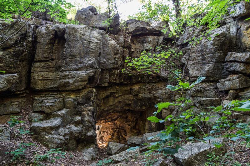 170526 Secret Quarry Tunnel_MG_8545 s