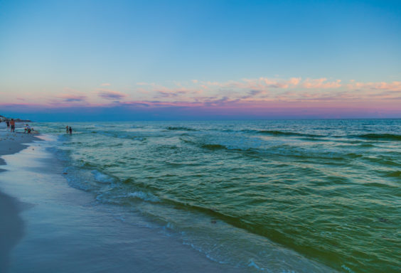 170618 Santa Rosa Beach _MG_9052 s