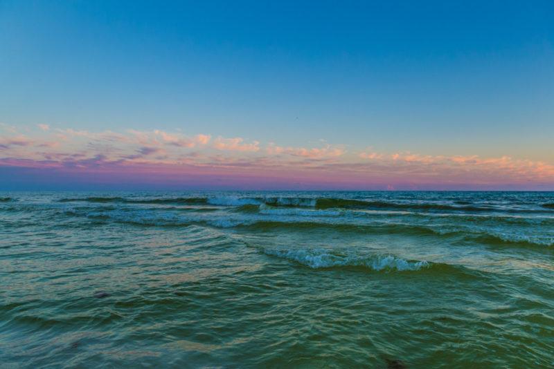 170618 Santa Rosa Beach _MG_9058 s