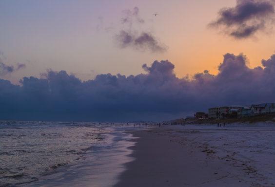 170623-Sunset-at-Santa-Rosa-Beach s